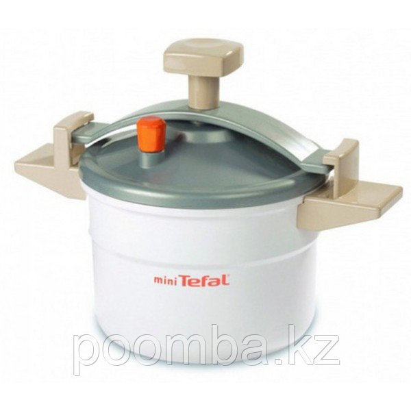 Игрушка для кухни Скороварка Tefal