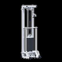 Биотонус-1 (стек 75 кг) (AR086.1х2200)