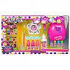 POP Большой Игровой набор детской декоративной косметики для ногтей
