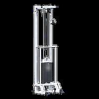 Биотонус-1 (стек 75 кг) (bAR086.1х2400)