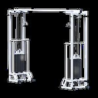 Биотонус-2 (стек 2х75 кг) (bAR086.2х2200)