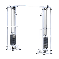 Биотонус-2 (стек 2х75 кг) (AR086.2х2400)