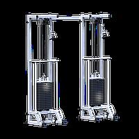 Биотонус-2 (стек 2х75 кг) (bAR087.2х2200)