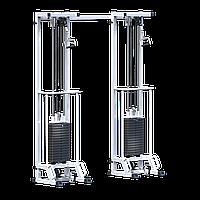 Биотонус-2 (стек 2х75 кг) (AR087.2х2400 )