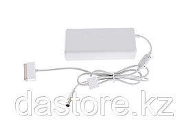 DJI зарядное устройство Phantom (P4 part 9 100W Power Adaptor)