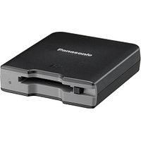 Panasonic AJ-PCD2G картридер Р2