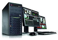 Cinegy ODIN 1401 сервер вещания