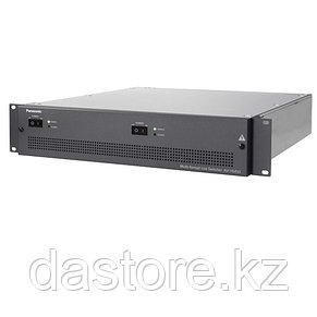 Panasonic AV-HS450 видеомикшер, фото 2