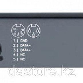 Logocam CDA 12/24 пульт DMX, фото 2