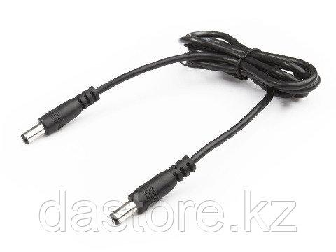 SWIT S-7108 кабель питания накамерного света, слайдера, фото 2