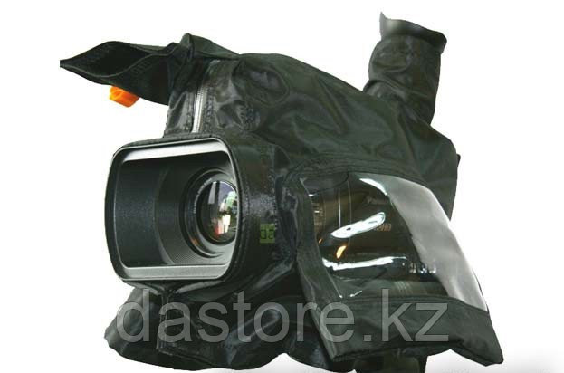 АЛМИ Тета PN 200 чехол камеры, фото 2