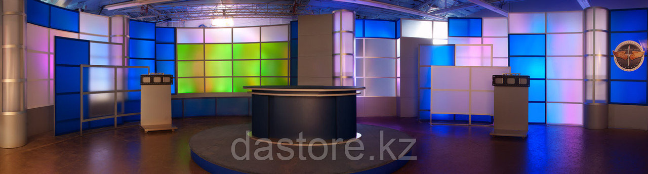 DaStore Products студийные декорации