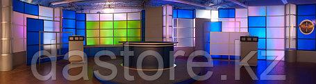 DaStore Products студийные декорации, фото 2