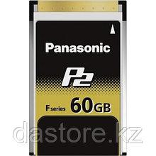 Panasonic AJ-P2E060FG карта памяти Р2