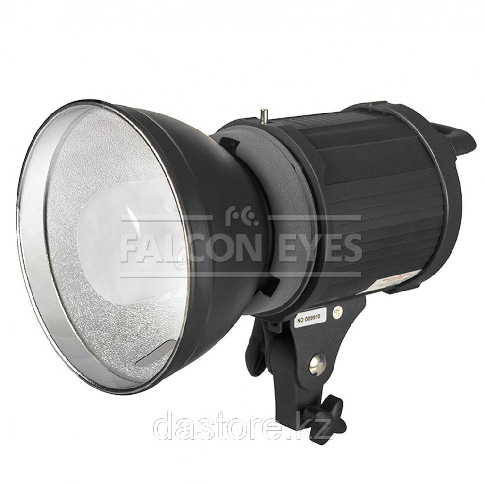 Falcon Eyes QL-500BW заливной свет