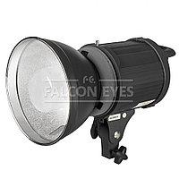 Falcon Eyes QL-500BW заливной свет, фото 1