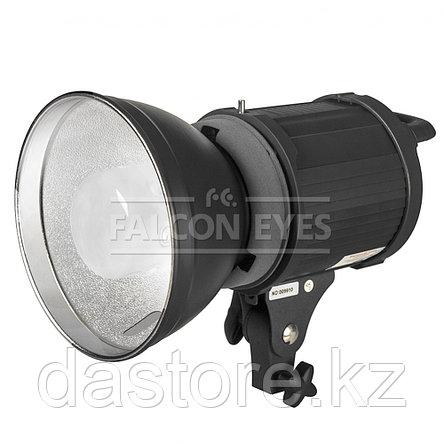 Falcon Eyes QL-500BW заливной свет, фото 2