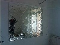 Изготовление настенных зеркал, фото 1