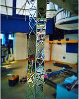 Зеркальные колонны , фото 1