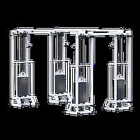 Биотонус-4 (стек 4х75 кг) (KAR089.4х2200 )
