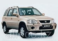 Защита картера и КПП Honda CR-V I all 1995-2002