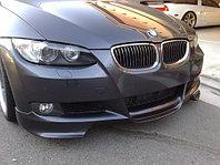 Обвес JP-USA (Оригинал) на BMW E92, фото 1