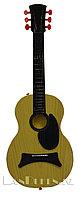 Детская гитара «Classic quitar» со струнами (3 функциональных режима) G 2008