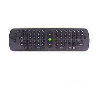 """Мини клавиатура """"Mini Wirelees Gyroscope Keyboard for Android TV BOX,PC and Smart TV,Black,2.4GHz M:RC11"""""""