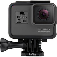 GoPro HERO5 Black , фото 1