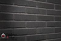 """Клинкерная плитка """"Feldhaus Klinker"""" для фасада и интерьера R736 vascu vulcano petino, фото 1"""