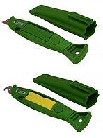Нож Дельфин для резки линолеума HERZ