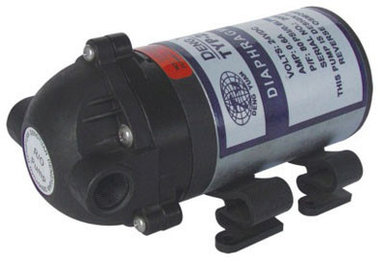 Насос для фильтра воды pump 50g