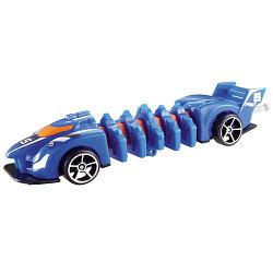 Hot Wheels Машины мутанты
