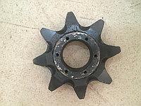 Звезда ведомая этц-1609.32.03.004