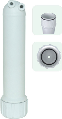 Колба мембранного картриджа 1812-50, 1812-75, 2012-100/125/150