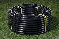 Шланг для полива Америка 5/8(15мм) 40м Производство - Иран(Green Garden)