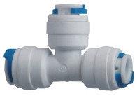 Переходники,фитинги для бытовых фильтров воды, фото 2