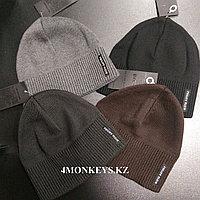 Зимняя шапка Philipp Plein, фото 1