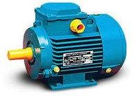 Электродвигатели АИР 1000об/мин, фото 3