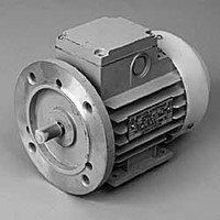 Электродвигатели АИР 1500об/мин, фото 3