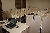 Лингафонный кабинет на 16 человек