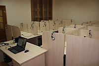 Лингафонный кабинет на 24 человека