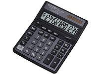Калькулятор 14-разрядный