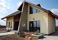 Индивидуальный проект домов
