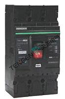 Автоматы NF100CS.3P 400A