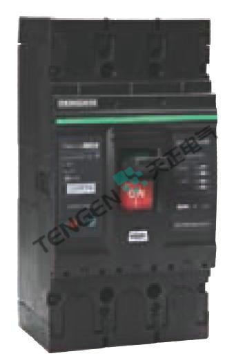 Автоматы NF100CS.3P 100A