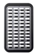 Консоль LDP-9048DSS к системному телефону