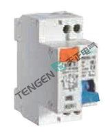 УЗО F360 Electronic 4P/63A
