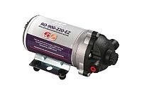 Насос для систем обратного осмоса Raifil RO 900-220