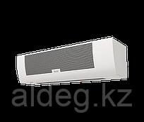 Тепловая завеса Ballu BHC-M10T06